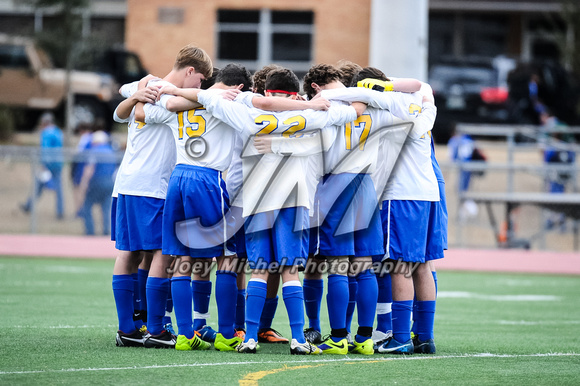 2014-02-01_SPS-Soccer_FINALS_9th-vs-Catholic_001