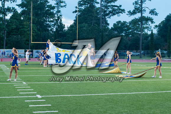 2016-08-26_SPS-Cheer_FB-vs-Rummel_001