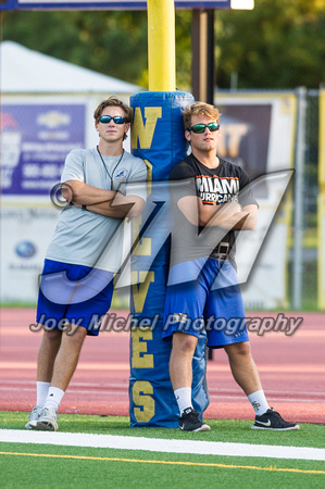 2016-10-05-16_SPS-FB_JV-vs-Covington_001