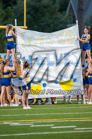 2015-09-02_SPS-FB_JV-vs-Fontainebleau_001