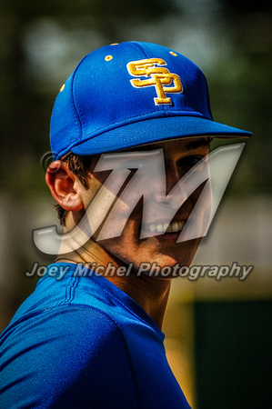 001_SPS-Baseball_JV-vs-Fontainebleau_04-05-12