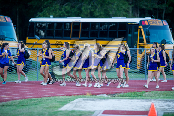 2016-09-23_SPS-Cheer_FB-at-Northshore_001