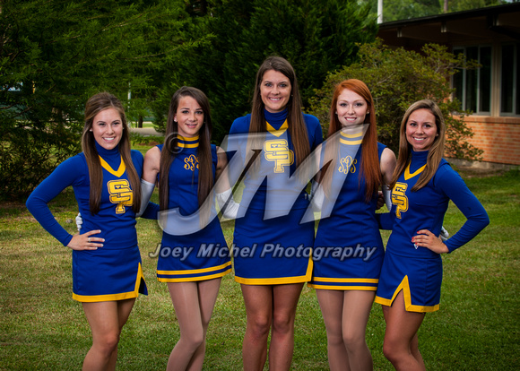 001_SPS-Cheer_Groups_2012