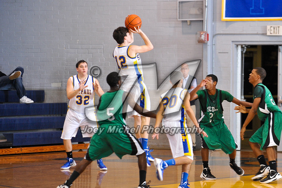 001_SPS-Basketball_JV-vs-Slidell_02-03-12