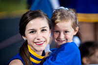 2013 Football Games ~ Part IV