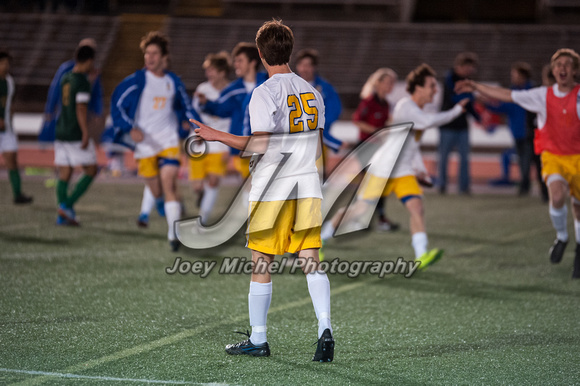 2014-02-28_SPS-Soccer_Championship_Post-Game_001